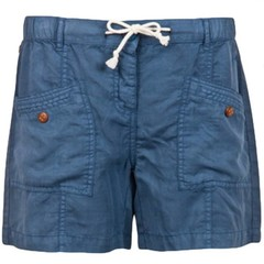 Protest Fancy Shorts