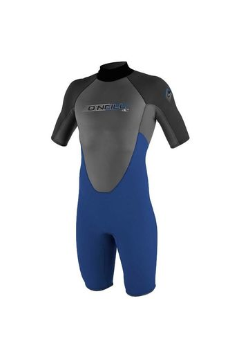 O'Neill Wetsuits SS17 Mens Reactor 2mm Spring