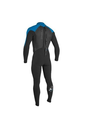 O'Neill Wetsuits SS17 Mens Epic 5/4mm Full