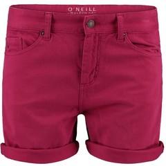 O'Neill Clothing 5 Pocket Shorts Beajolais
