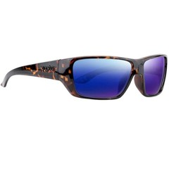 Nectar Sunglasses Ace Polarised Sunglasses