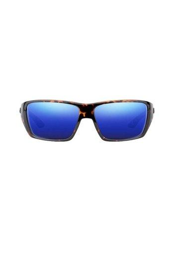 Nectar Sunglasses Ace Polarised Sunglasses