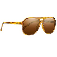 Nectar Sunglasses Ante Polarised Sunglasses