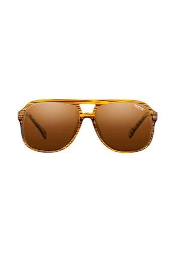 Nectar Sunglasses Ante Polarised Sunglasses