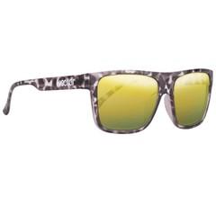 Nectar Sunglasses Baron Polarised Sunglasses