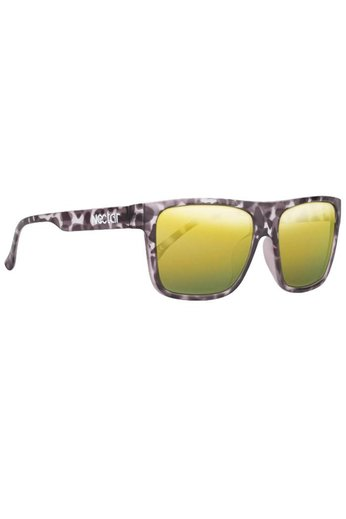 Nectar Sunglasses Baron Polarised Sunglasses