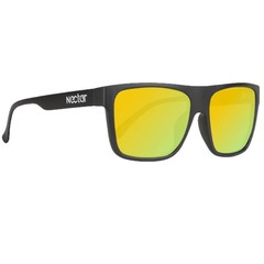 Nectar Sunglasses Blaze Polarised Sunglasses