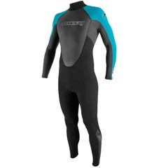 O'Neill Wetsuits Youth Reactor 3/2mm