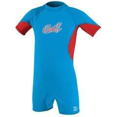 O'Neill Wetsuits Boys O'Zone Sunsuit