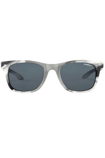 Tow Sunglasses Grey Surf