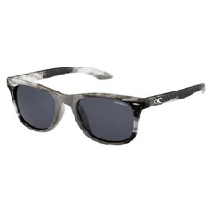O'Neill Sunglasses Tow Sunglasses Grey Surf