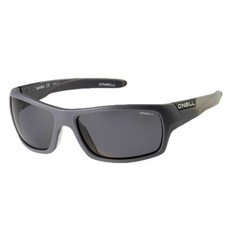 Barrel Sunglasses Grey Surf