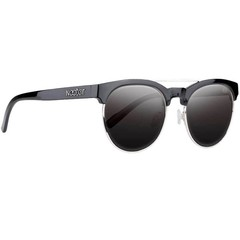 Nectar Sunglasses Cabella Polarised Sunglasses