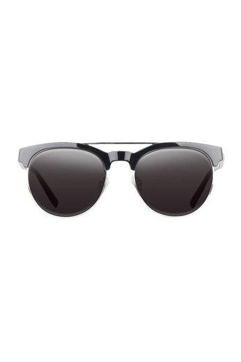 Nectar Sunglasses Cabella Polarised Sunglasses