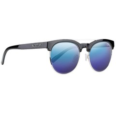 Nectar Sunglasses Cay Polarised Sunglasses
