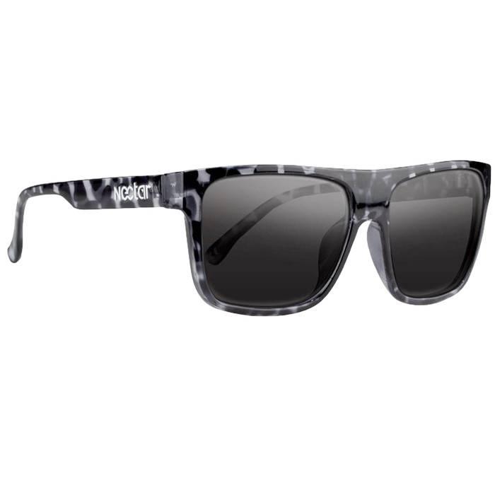 e7ca820152 Nectar Sunglasses - Convoy Polarised - Boylos.co.uk
