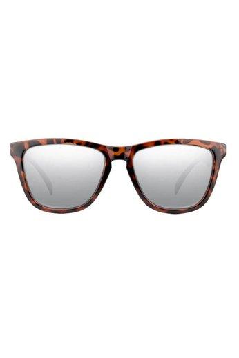 Nectar Sunglasses Cypress Red Polarised Sunglasses