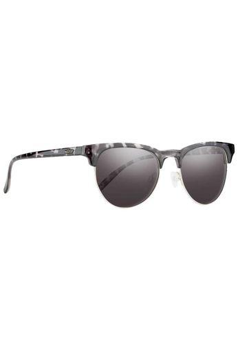 Nectar Sunglasses Griffin Polarised Sunglasses