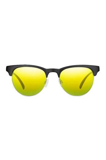 Nectar Sunglasses Growler Polarised Sunglasses