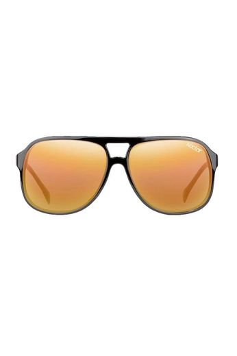 Nectar Sunglasses Ke Nui Polarised Sunglasses