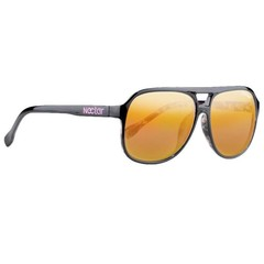 Nectar Sunglasses Ke Nui Polarised Sunglasses