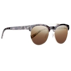 Nectar Sunglasses Pablo Polarised Sunglasses