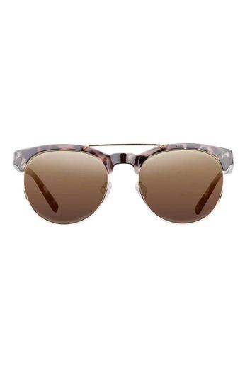 Nectar Sunglasses Pablo Polarised Sunglasses