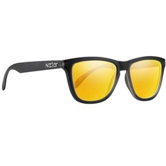Nectar Sunglasses Pompeii Polarised Sunglasses