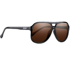 Nectar Sunglasses Venice Polarised Sunglasses