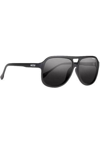 Nectar Sunglasses Midnite Polarised Sunglasses