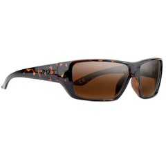 Nectar Sunglasses Tonic Polarised Sunglasses