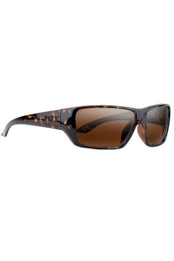 Nectar Sunglasses Tonic Polarised Sunglasses