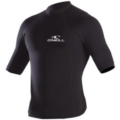 O'Neill Wetsuits Mens Thermo-X S/S