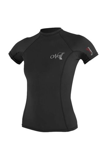 O'Neill Wetsuits O'Neill Wetsuits Womens Thermo-X S/S