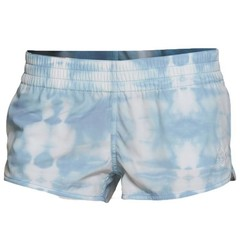 Dakine Insider Board Shorts