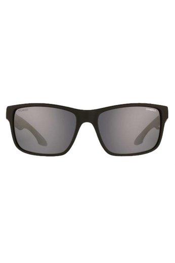 O'Neill Sunglasses Anso Sunglasses Black