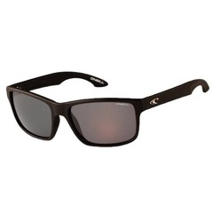 Anso Sunglasses Black
