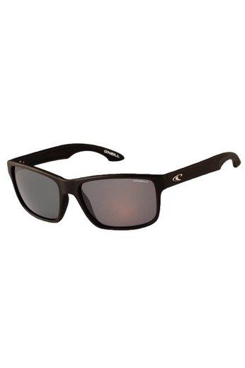 Anso Sunglasses Black