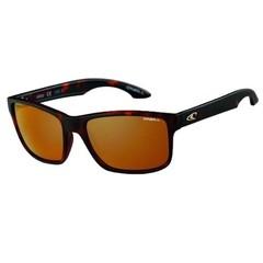 Anso Sunglasses Matte Tort