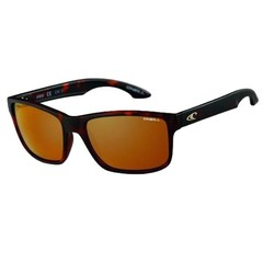 O'Neill Sunglasses Anso Sunglasses Matt Tort