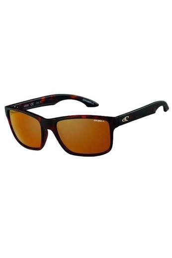 O'Neill Sunglasses Anso Sunglasses Matte Tort