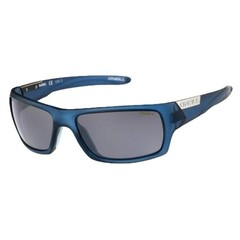 O'Neill Sunglasses Barrel Sunglasses Matte Blue