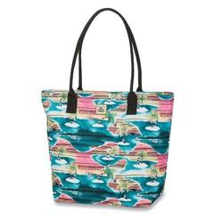 Dakine Skylar Beach Handbag Palmbay