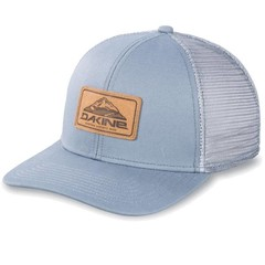 Dakine Northern Lights Trucker Cap Gunmetal