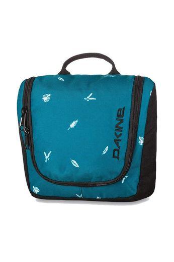 Dakine Travel Kit Washbag Dewilde