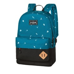Dakine 365 21L Backpack Dewilde
