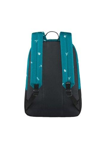 Dakine 365 21L Backpack Dewilde