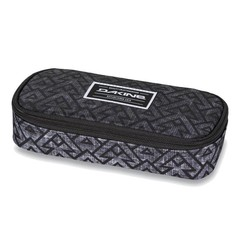 Dakine School Case Pencil Case Stacked