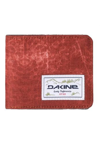 Dakine Payback Wallet Moab