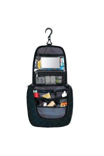 Dakine Travel Kit Washbag Tabor